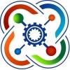 Представлена программа дополнительного профессионального образования  для педагогов федеральной сети технопарков «Кванториум»