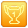 Сетевая церемония закрытия Весенних НАНОИГР-2013 (подведение итогов конкурсной программы)