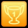 """Официальное награждение победителей, призёров и участников конкурсной программы """"Школа на Ладони"""""""