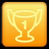 Закрытие Зимних Наноигр-2013 (конкурсная программа для школьников, сетевое событие)