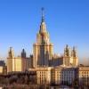 Видеолекции Недели науки в МГУ