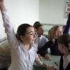 МОУ «Лицей физики, математики, информатики №40» при УлГУ:  диссеминация опыта