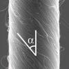 Ученые изобрели новый нанодвигатель