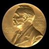 Нобелевская неделя: химия