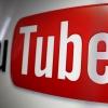 Открыт новый учебный канал YouTube For School