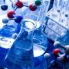 От идеи до завода на примере нанотехнологий