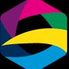 E-nano приглашает школьников и педагогов на вебинар «Materials by Design – новое направление в науке о материалах»