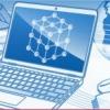 Конкурс проектов «Школа будущего вместе с Intel-2011»