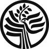 """Конференция """"Помоги себе сам!"""" в лицее № 179 Калининского района Санкт-Петербурга"""