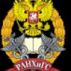 Академический форум Enman для выпускников школ и абитуриентов из Москвы