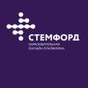 """Онлайн-конференция """"Практики использования ресурсов онлайн-платформы """"СТЕМФОРД"""" для организации образовательной деятельности"""""""