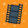 Всероссийский школьный фестиваль научно-популярного фильма