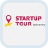 Startup Tour - 2016 собрал в Краснодаре почти 500 участников из регионов юга России
