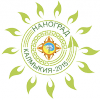 С 24 по 28 марта «Наноград. Калмыкия» объединил представителей бизнеса и образования